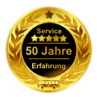 Busunternehmen - Busvermietung - Hamburg